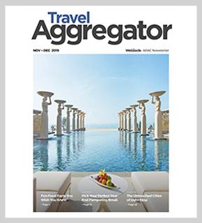Nov+Dec 2019 Travel Aggregator
